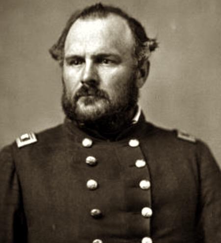 colonel-chivington
