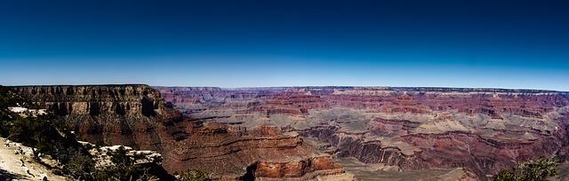 grand-canyon-828762_640