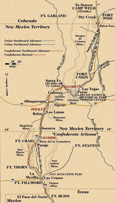 mappa-della-zona-di-espinosa